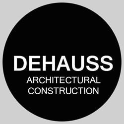DEHAUSS Development