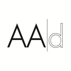 AAd | Ayutt and Associates design