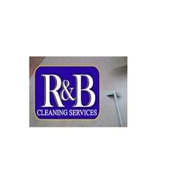 R & B Cleaning Services