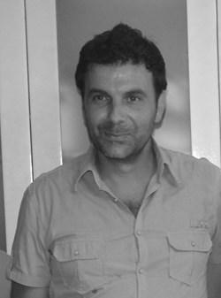 Rocco Antonio Gatto