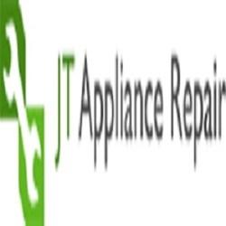 JT Appliance  Repair