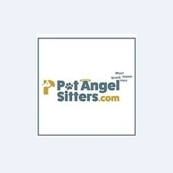 Pet Angel Sitters