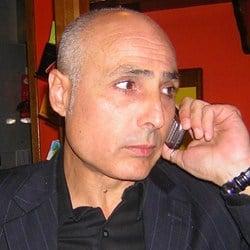 Giovanni Cattafi