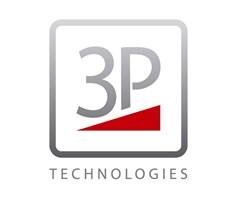 3P TECHNOLOGIES