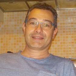 Francesco Ieranò