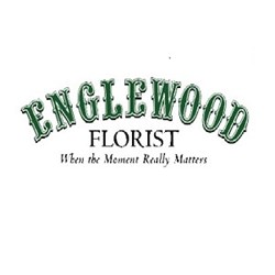 Engelwood  Florist
