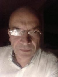 Angelo Gianfrancesco