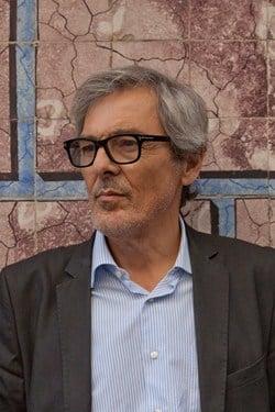 Luis De Andrade