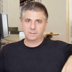 Robert Traboscia