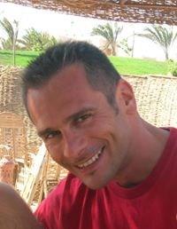 Nico Albani