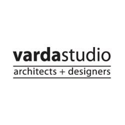 Studio Vardas