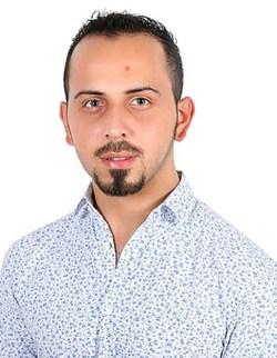 Suhail Al Sabbagh