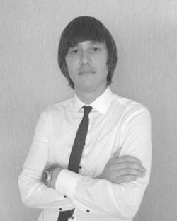 Игорь Каликулин
