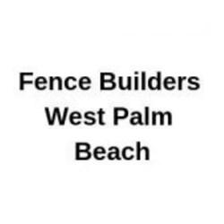 Fence Builders West Palm Beach