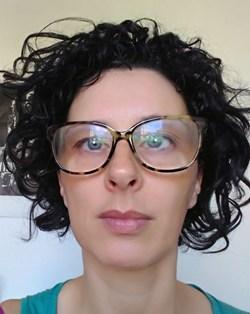 Eva Guadagnini