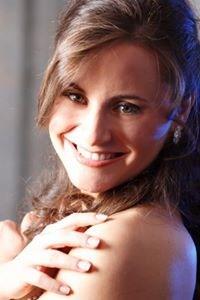 Valeria Ciarmiello