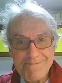 Giuseppe Parenti