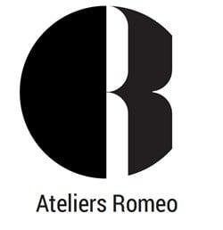 Romeo Srl