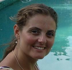 Mariangela Tana