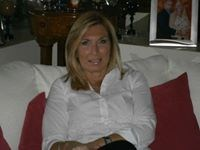 Fiorella Proietti Baldella