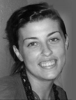 Valeria  Longo