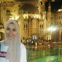 Esraa Hassan