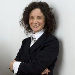 Elaine Cecconi