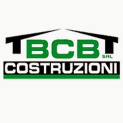 Bcb Costruzioni