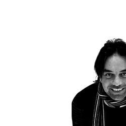 Alessio P. de Nicolo