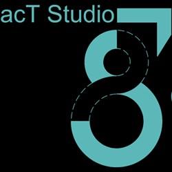 Studio 8AcT