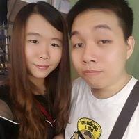 Christine Kong