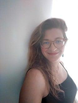 Annalisa Buscarini