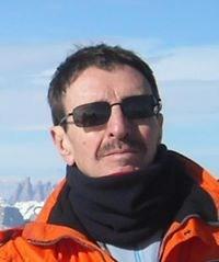Arrigo Rocco