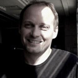 Mikkel  Nordberg