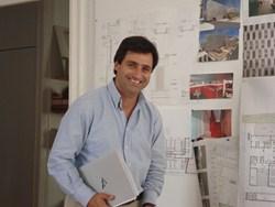 Pedro Silva Lopes