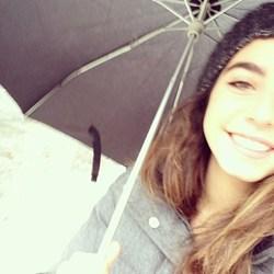Alexandra Achi