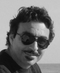 Tiziano Mecella
