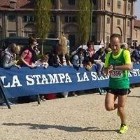 Fabrizio Riesi