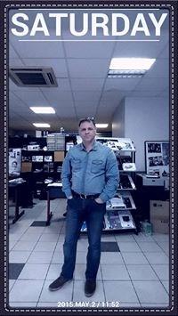 Abdelel-Nasser Derouiche