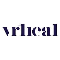 VRTICAL