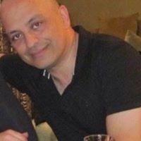 Majid Hooshmand