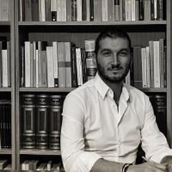 Domenico Dibello