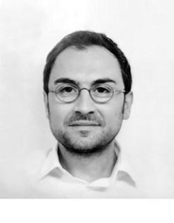 Roberto Giardina