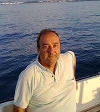 Giuseppe Ruolo