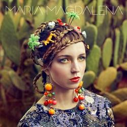 maria magdalena valdivieso