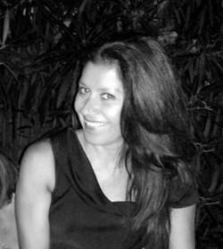 Martina Cognigni