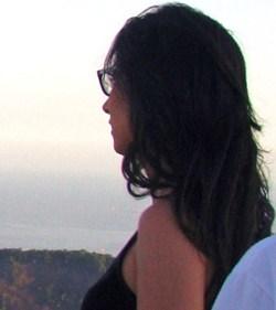 Tatiana Serbena