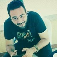 Ahmed Abdelsamee