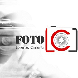 Lorenzo Cimenti