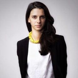Claudia Campone